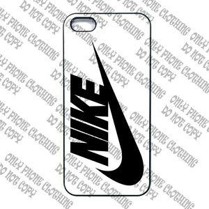 new supreme iphone 7 / 8 rubber case